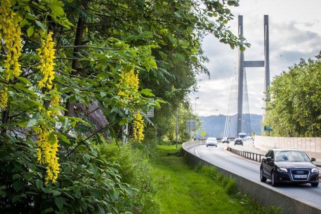 Reaksjonane i Nordhordland har vore mange og sterke etter at det tidleg i mai vart kjent at byrådet i Bergen ønsker å rive og flytte fleire av dei nye bomstasjonane i ytre bomring og blant anna plassere ein ny bom på Nordhordlandsbrua i staden.
