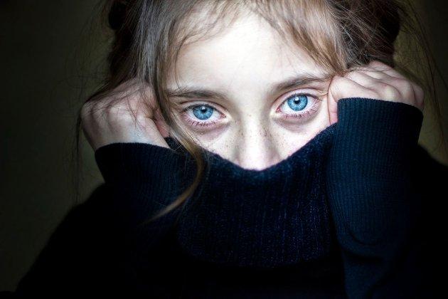 Den 25. november lanserte Voksne for Barn en rapport om utenforskap hos barn og unge. Rapporten kan i sin helhet lastes ned her: https://vfb.no/det-ma-jo-ha-vaert-min-skyld/