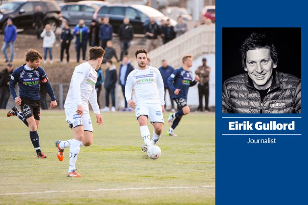 Modum FK, MFK, fotball, 2. kvalik NM 2015. MFK-Hallingdal, Dennis Zhilivoda
