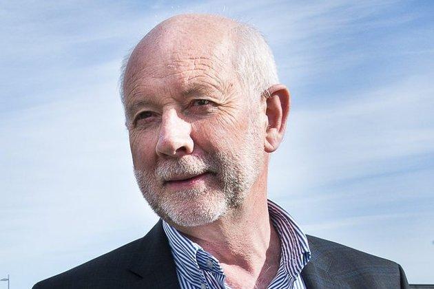 NHO-DIREKTØREN GÅR AV MED PENSJON: «Per Steinar Jensens kunnskapsrike, utfordrende stemme vil bli savnet i det offentlige ordskiftet».