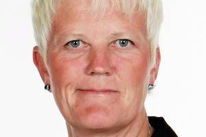 VIKTIG: Å bygge fotballhall i Florø vil styrke alle andre idrettar i kommunen påpeikar Trine Hovland (H) i dette lesarinnlegget.