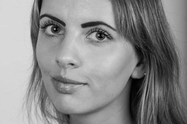 Elise Løvereide er praktikant i Nynorsk avissenter.