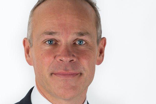 «Kommunal- og urbaniseringsminister?»: Jan Tore Sanner skrev i kronikken at urbanisering gir muligheter for Norge som helhet. Dette skurrer, heter det i dette innlegget.