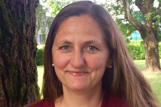 Anita T. Granli er foretakstillitsvalgt for Norsk sykepleierforbund ved Sykehuset Østfold. Hun skriver at mange ansatte kompenserer for stort arbeidstempo ved å gå ned i stillingsprosent.
