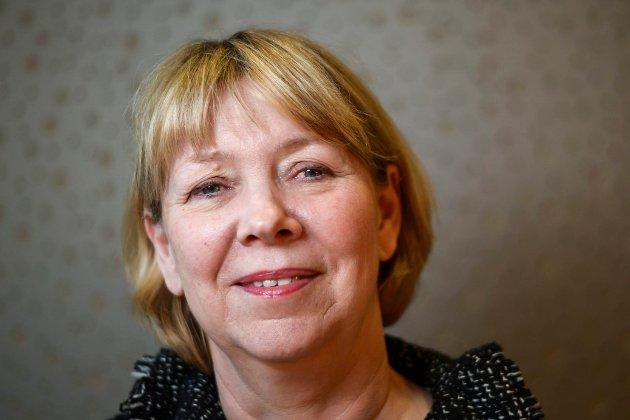 Gretha Thuen: Tigging er en desperat løsning som ikke er bærekraftig og som i liten grad bidrar til å oppnå en bedre livskvalitet.