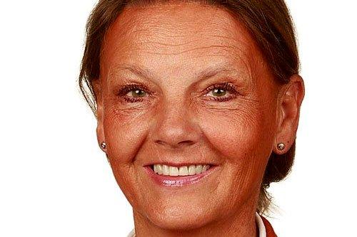 Ingjerd Schou: –  Høyre ønsker å inkludere enda flere i arbeidsmarkedet. Derfor varsler statsministeren at Høyre ytterligere vil trappe opp arbeidslinjen og stille krav om aktivitet når man mottar trygdeytelser.