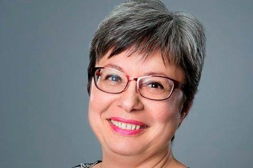 Monica Carmen Gåsvatn: – Både Sykepleierforbundet og sykepleierstudentenes egen fagorganisasjon er fornøyde med at regjeringen har hørt på deres argumenter og ønsker innføringen av karakterkrav velkommen.
