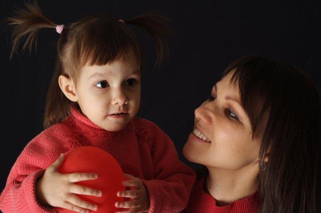 «Det blir viktig å vise all kjærlighet»: – På tross av at det kan være uendelig smertefullt å miste et barn, kan ventesorgen være med på å skape mening, gi håp og en opplevelse av kjærlighet for og mestring av livet her og nå, skriver Stine Torp Løkkeberg og Lilliana Willadsen Del Busso.