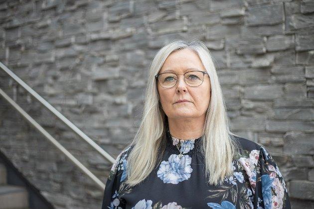 Mona Nilsen, Arbeiderpartiet