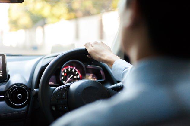 I store deler av Norge er det ikke noen gode alternativer til privatbil. Mange i distriktene har reelt sett fått et dårligere kollektivtilbud de siste årene, skriver Bengt Fasteraune.
