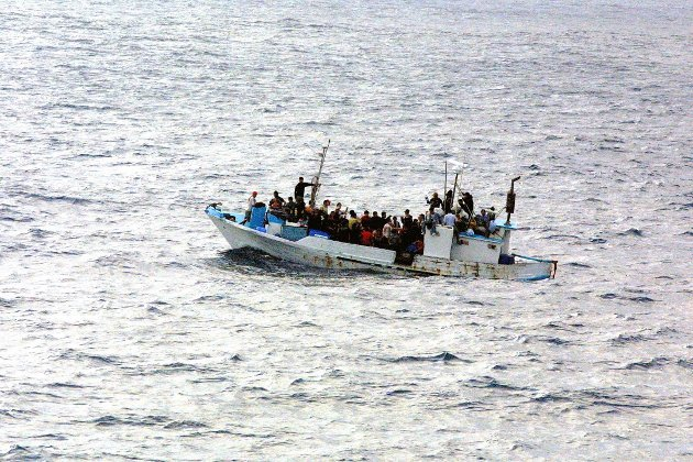 MDG: Vi sitter ikke i samme båt når kriser rammer,