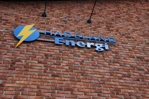 Illustrasjonsfoto undersalg HRB HE Hadeland og Ringerike bredbånd Hadeland energi