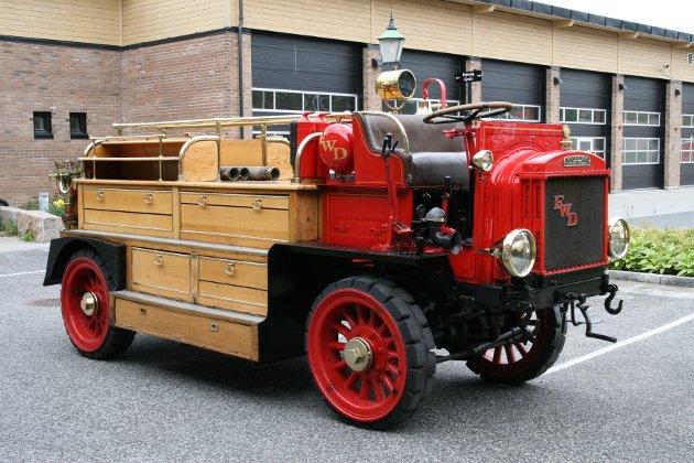 FWD1916-modell_brannbil i Moss fra 1924.