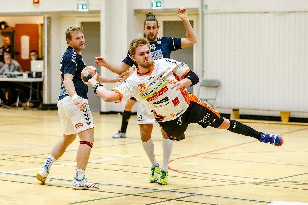 Rasmus Mølgaard Lilholt