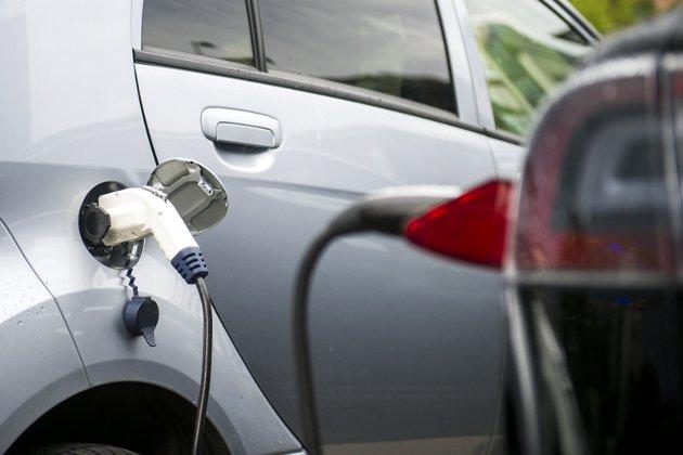 - Ut frå dette vil eg hevde at motstandarane av elbil kjem med fleire myter enn sanningar, skriv Steinar Smith