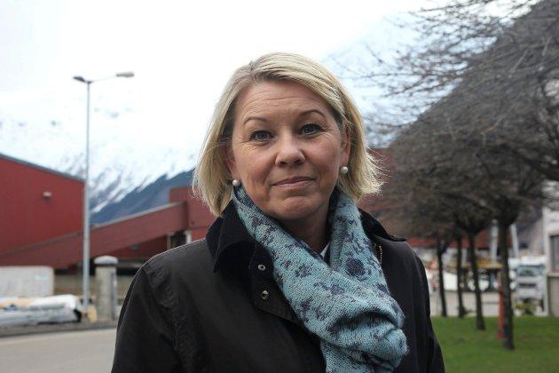 Etter sommeren skal vi legge fram en ny stortingsmelding om distriktspolitikk og vi skal jobbe videre med å flytte arbeidsplasser ut av Oslo, skriver Monica Mæland.