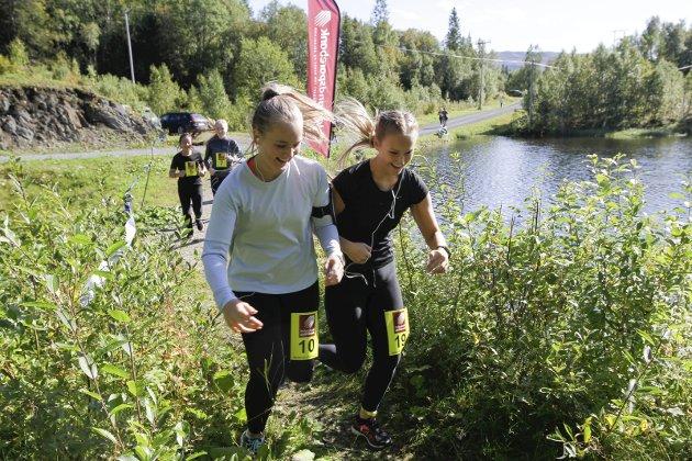 Reinfjellmarsjen 2017. 21 km fra Sjåmoen og 10 km fra Langvatn gård. Mål på Kippermoen. Mosjøen IL Ski er arrangør. 230 deltakere med aktive og trimmere. Starten på 10km fra Langvatn gård.