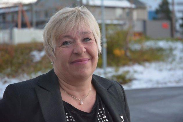 REAGERER: Er kuttene en forsmak på rød/grønn regjering, spør Rut Olsen i dette innlegget.