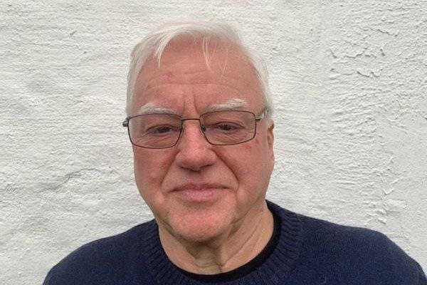 Den kirkelige tilknytningen svekker troverdigheten familievernkontoret selv er avhengig av for å kunne gjøre en god jobb, skriver Øystein Røsland.