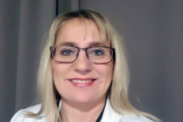 GRØNT SKIFTE: Det grønne skiftet bør skje på en bærekraftig måte, skriver Karin Eriksen