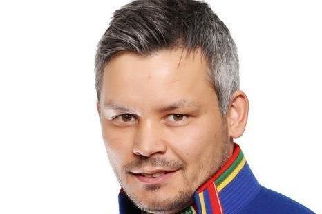 Lars Filip Paulsen (H)