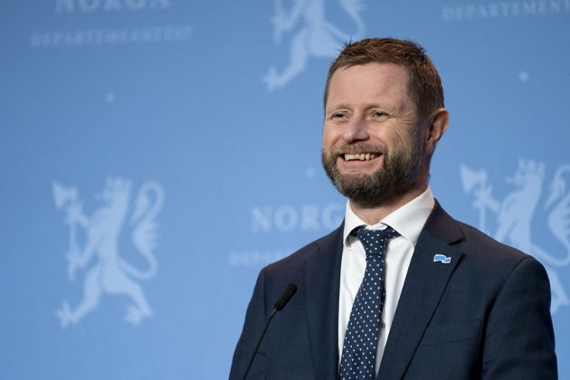 LITE MÅLRETTET: De nasjonale tiltakene fra Bent Høie og regjeringen treffer uforholdsmessig hardt.