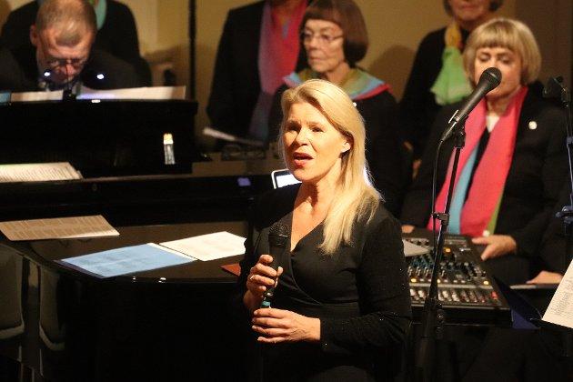 Randi Gunhildstad