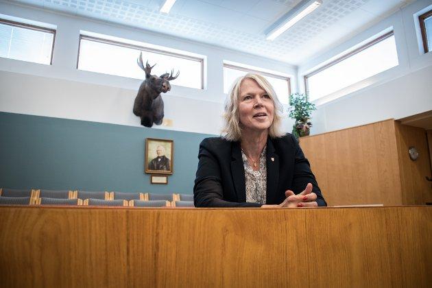 Namsos kommune manipulerer selvsagt ikke reglene om eiendomsskatt. Ei heller måten eiendommene blir taksert på. Kommunen følger lover og retningslinjer, og har brukt profesjonelle aktører til å taksere eiendommer, skriver ordfører Arnhild Holstad som svar på kritikken fra Bjørn Myrvold.