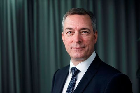 Forsvarsminister Frank Bakke-Jensen skriver at den nye etterretningstjenesteloven vil bidra til et tryggere Norge.