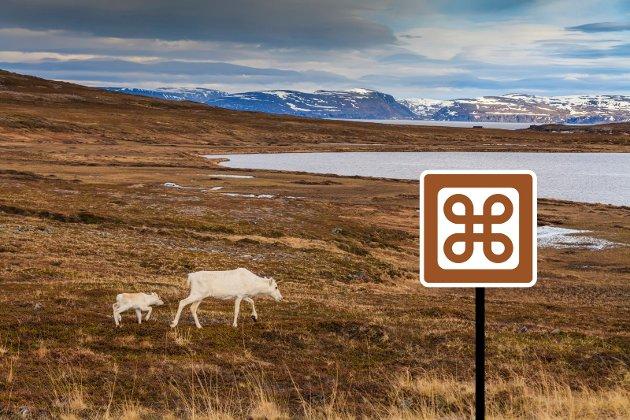 De samiske samfunnene har alltid utviklet seg i og med sin samtid, og på den måten har samefolket og kulturen overlevd og er et høyst oppgående og levende folk i dag. Vi vil ikke være museale objekter som skal plasseres i verna reservater, skriver Toril Bakken Kåven.