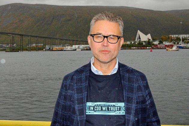 Rapporteringskravene har en rekke fordeler i tillegg til det åpenbare; at mulighetsrommet for ulovlig fiske og landinger reduseres. Slik sikrer vi bærekraftig høsting og rettferdig konkurranse. Vinnerne er både naturen og kystsamfunnene, skriver avtroppende fiskeriminister Odd Emil Ingebrigtsen (H).