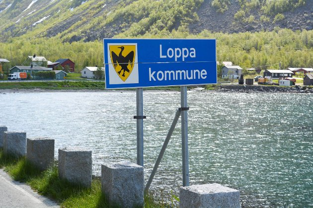 Antall kvotefaktorer for torsk er i Loppa kommune redusert med 71 prosent fra 2004 til 2018. Innbyggertallet er mer enn halvert. Vi må anta at dette er villet politikk, skriver Geir Adelsten Iversen.