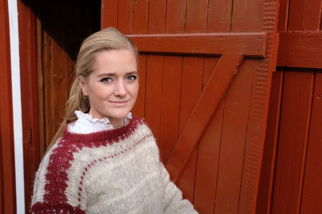 Vi må produsere mer mat i Norge og øke selvforsyningsgraden. Importert mat må merkes tydelig slik at folk kan ta et informert valg, skriver stortingsrepresentant Emilie Enger Mehl (Sp).