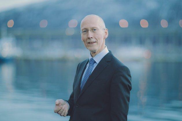 Et år i en tenårings liv er langt og verdifullt. Et år i en oldings liv er lite og intet i sammenligning, skriver advokat Brynjar Østgård.