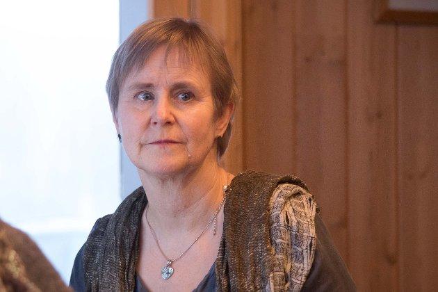 For SV sin del håper jeg de vil klare å sette sine egne, høyere, standarder for demokrati, deltakelse og feminisme i framtiden, skriver utmeldt SV-medlem Silja Støyva Arvola.