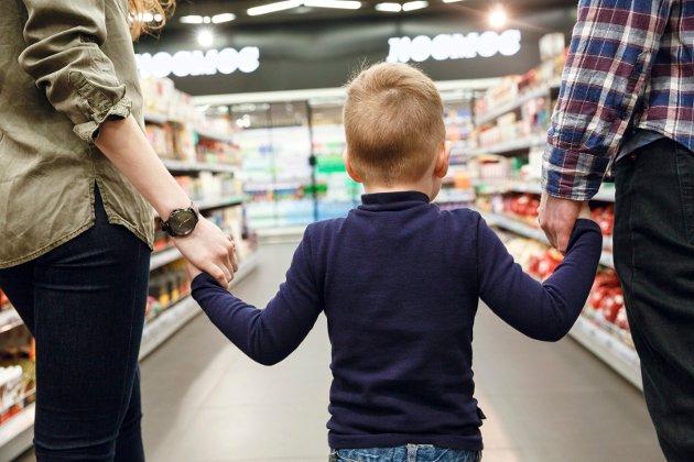 Vi i Norsk Fosterhjemsforening avd. Troms ønsker å bidra til at alle våre kommuner lykkes med sine fosterhjemsplasseringer, til barnas beste. Da er vårt tydelige budskap til deg som folkevalgt politiker at du må heve kunnskapen din om barnevernet og fosterhjemsomsorgen, slik at du kan ta kloke og gode beslutninger ved neste budsjettforhandling når Barnevernsreformen gir dere et ekstra ansvar, skriver Stein Nilssen.