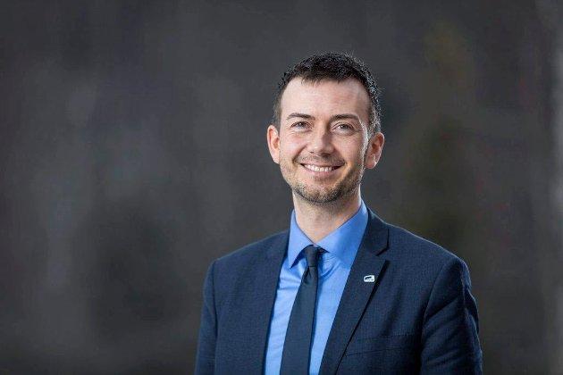 Høyre har ambisjoner for hver enkelt elev, og Høyres kunnskapsskole gir muligheter for alle, skriver Kent Gudmundsen.