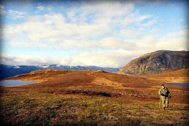 Utmarkskommunenes Sammenslutning, Fjellstyresambandet og Bondelaget er alle enige om at en fremtidig lokal forvaltningsmodell kan baseres på fjelloven, med de endringer som er foreslått for Sør-Norge, som blant annet styrer de samiske interessene, skriver kronikkforfatterne.