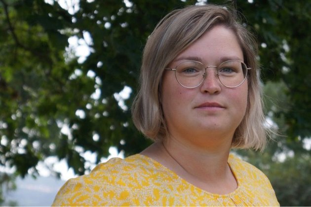 NAMND: - Tallene viser også at nemdene neppe utgjør noen forskjell på om abort finner sted eller ikke, det eneste nemdene i dag ivaretar er å ydmyke kvinner i en vanskelig livssituasjon, skriver Anne-Marte Kolbjørnshus (Ap).