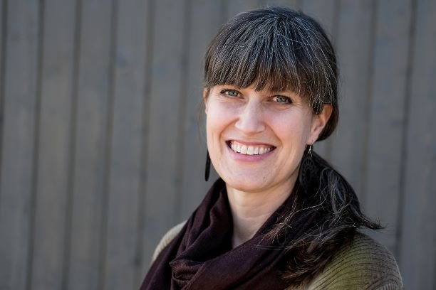 Ragnhild Schei er kommunepsykolog i Rakkestad, og deler råd, kunnskap og erfaringer med våre lesere.