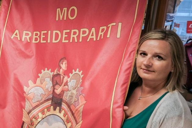 Reiseutfordringene er betydelig på Helgeland, dog ikke unike i nordnorsk sammenheng, skriver Linda Eide.
