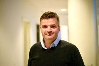 Advokat Jens Christian Skallerud, Campbell & Co