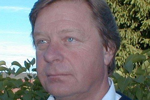 Ole-Gunnar Øhren (V) ber Rådmannens representant i bygningsrådet om svar.