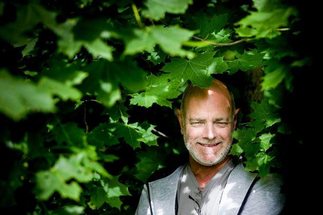 Rune Hasle vil etablere et lokallag av foreningen «Klimarealistene». Foreningen har villedet opinionen i mange år skriver innsenderen.