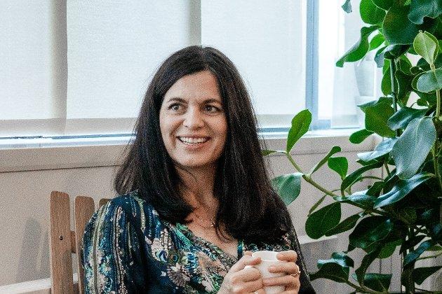Hvordan skal du som stortingskandidat bidra til jobbskaping? Vi i NHO Viken Oslo er spent på svaret, skriver Nina Solli, regiondirektør i NHO Oslo og Viken.