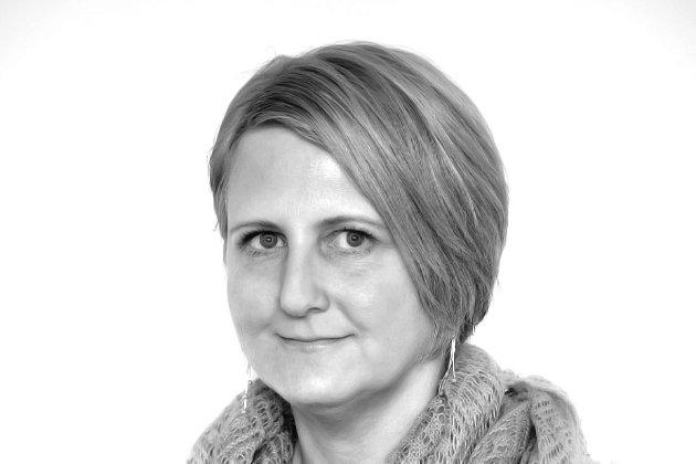 Kristin W. Hansen