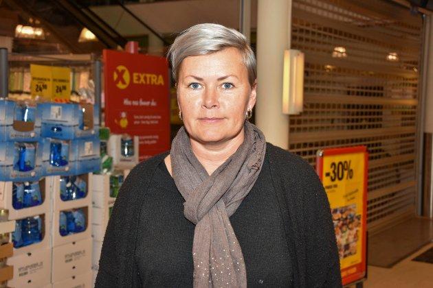 Sara Camilla Heer (39) Eidsberg: Jeg er kjempepositiv til navnet Indre Østfold kommune. Det er ille bra. Det er jo et nøytralt navn, i forhold til hva Askim hadde vært. Jeg var helt imot Askim da språkrådet foreslo det, men jeg hadde ikke lagd krig dersom det hadde blitt det.