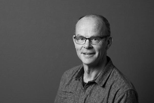 Johannes Morken, opphavleg fra Indre Hafslo i Luster, arbeider i Stefanusalliansen. Som misjons- og menneskerettsorganisasjon har dei arbeid i mange land i Midtausten og Asia.