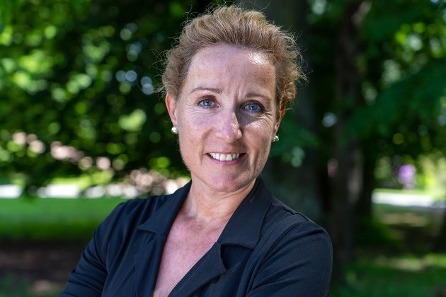 – I dag er det en ny naturbasert næring som er i ferd med å bli vårt store komparative fortrinn – fornybarnæringen. Regjeringen bør derfor igjen gjøre vurderinger om nasjonale prioriteringer som setter mål og retning, skriver Cecilie Bjelland, Samfunnsbedriftene Energi.
