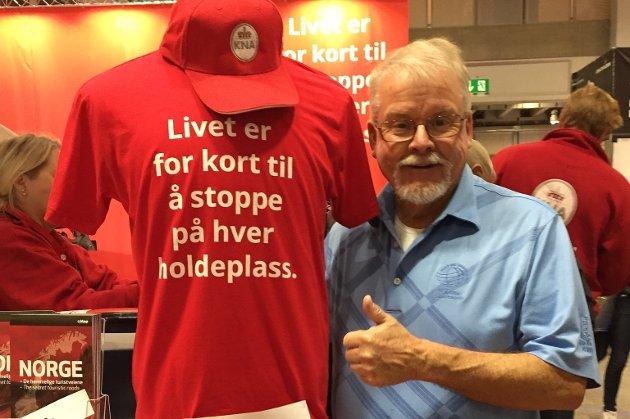 Fritz Ivar Kjølberg